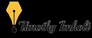 Timothy Imholt